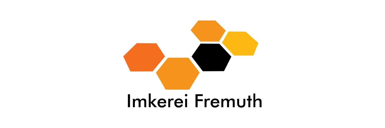 www.imkerei-fremuth.de-Logo